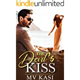 The Devil's Kiss: Contract Marriage with Billionaire (Indian Romance)