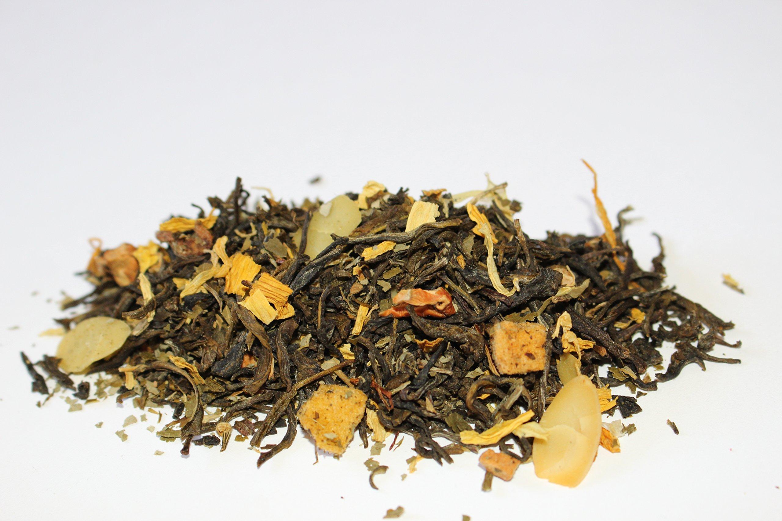 Weier-Tee-No-8-Marille-Mandel