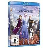 Die Eiskönigin 2 [Blu-ray]