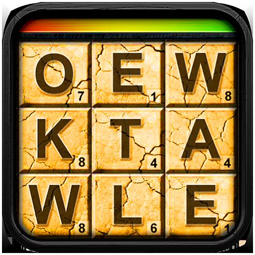 Wortschmied (Software Scrabble)