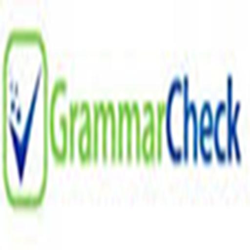 grammar-check