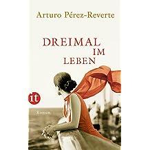 Bucher Von Arturo Perez Reverte