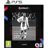 FIFA 21 NXT LVL EDITION(PS5) [Edizione: Regno Unito]