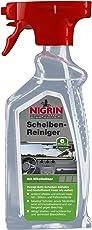 Nigrin 73897 Scheibenreiniger 500ml Nikotinlöser