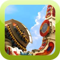 Fahrgeschäft Simulator: Circus