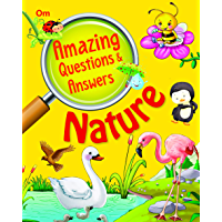 Amazing Questions & Answers Nature
