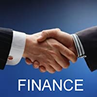 Ultimate Finance Interview Guide