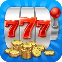 PlaySlots – Free Slot Machine Game