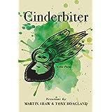 Cinderbiter: Celtic Poems