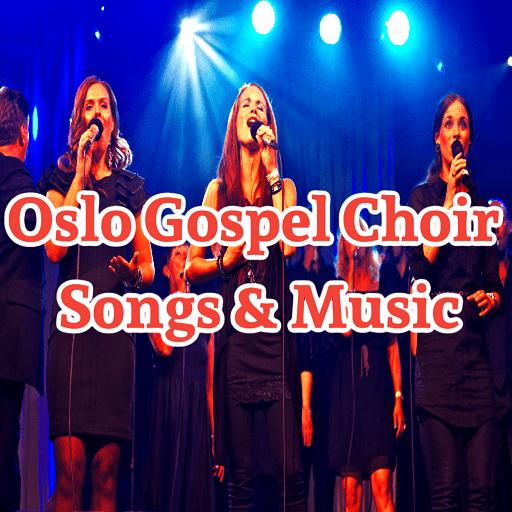 Oslo Gospel Choir Songs & Music