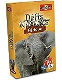 Bioviva - 280075 - Défis Nature - Afrique