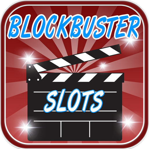 blockbuster-slot-feelplay-and-live-like-a-movie-star