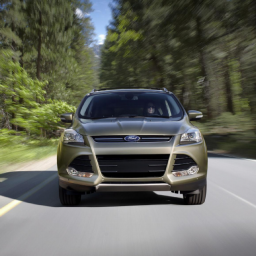 ford-escape-live-wallpaper