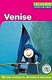 GEOguide Coups de coeur Venise