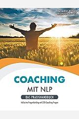 Coaching mit NLP: Praxishandbuch (NLP Workbook 3) Kindle Ausgabe