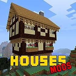 von Mods For MCPE 19