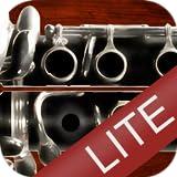 Clarinet Musical HD Free