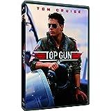 Top Gun [Edizione: Stati Uniti]