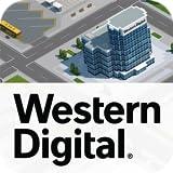 Western Digital ioSphere™