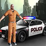 San Andreas Police: Crime City