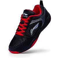 Li-Ning ULTRA Non-Marking Badminton Shoes