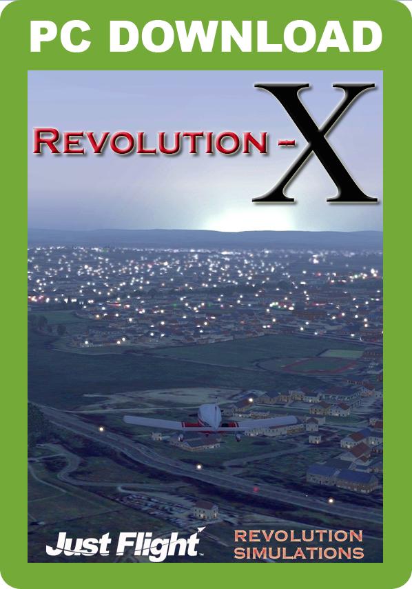 revolution-x-pc-download