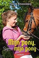Mijn pony, mijn pony (Sophie)