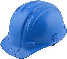 Safety Helmet (Blue)