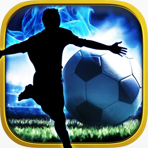 Soccer Hero - Kostenlose Sport-spiele
