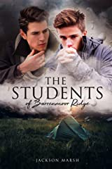 The Students of Barrenmoor Ridge Kindle Edition