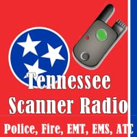 Tennessee Scanner Radio FREE