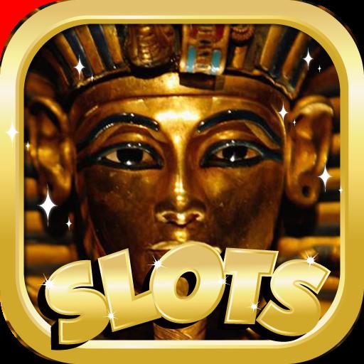 King Slot Machine -