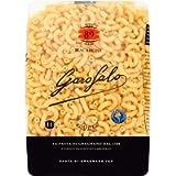 Garofalo Elbow Macaroni 500 g