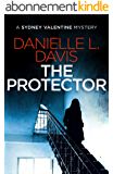The Protector (A Sydney Valentine Mystery Book 1) (English Edition)