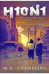 H10N1 Kindle Edition