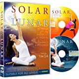 Solar & Lunar Yoga with Tara Lee (2 DVD Box Set)