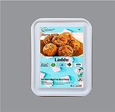Neotea Tasty Delicious Laddu or Laddoo Dessert/Sweets