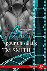 Gay pour un salaire: En mâle d'Amour #1 (French Edition) Formato Kindle
