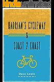 Hadrian's Cycleway & Coast 2 Coast