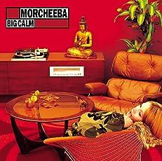 Big Calm [Vinyl LP]