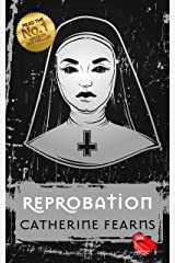 Reprobation (The Reprobation Series Book 1) Kindle Edition
