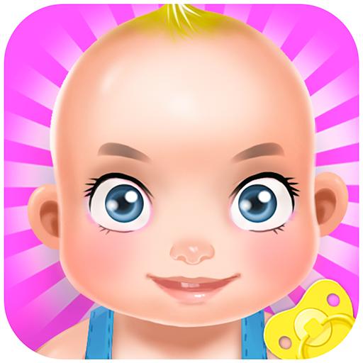 Babysitter Neugeborene Babypflege: Neugeborene sind so süß! Viel Spass beim wunderschönen Baby!