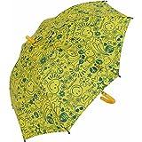 Paraguas infantil Smiley con estampado automático - Sketch