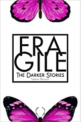 Fragile Kindle Ausgabe
