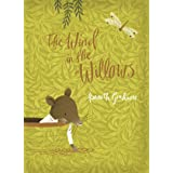 The Wind in the Willows: V&A Collector's Edition (Puffin Classics)