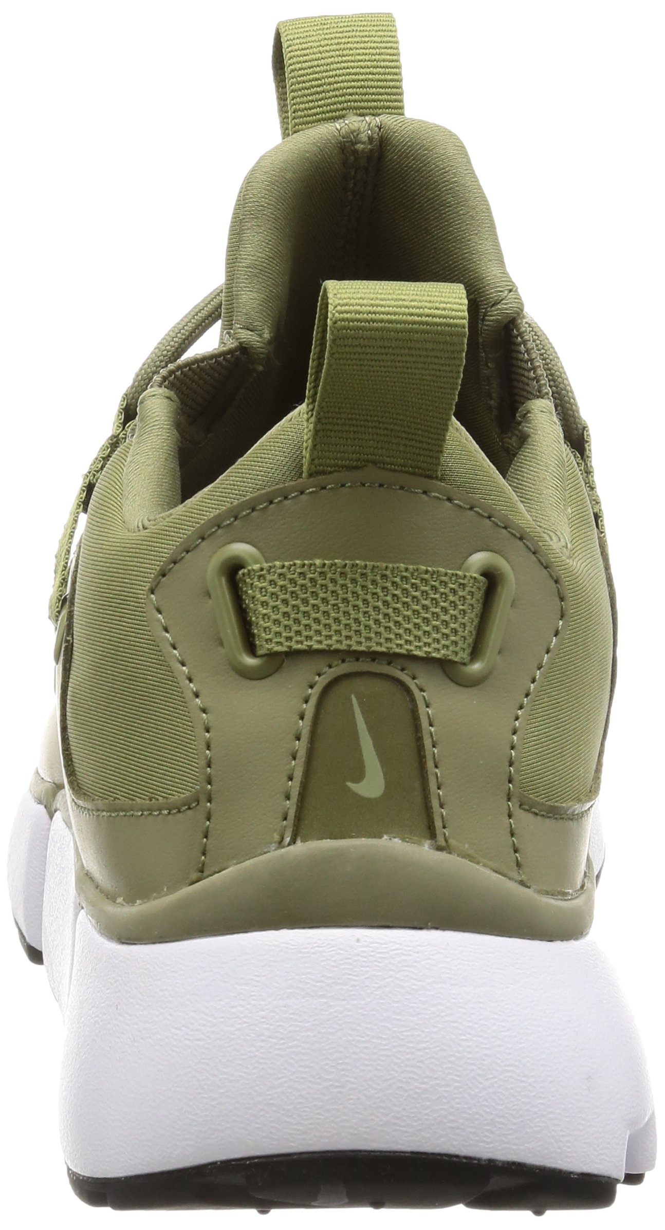 81G62DcA4LL - Nike Men's Trainers