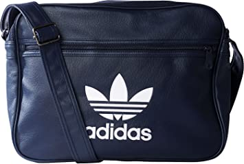 adidas Airliner Tasche