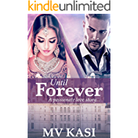 Until Forever: A Captivating Love Story