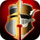 Shadow Blade II : Epic Heroes Quest