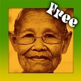 Alter dein Gesicht